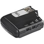 PocketWizard Flex TT5 Radio Slave Transceiver For Nikon I-TTL Flash System