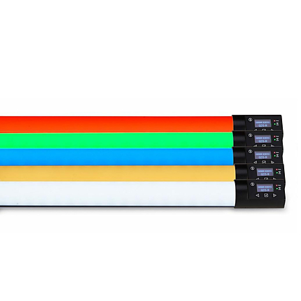Quasar Science Q25-R Rainbow 25watt - 2ft 600mm
