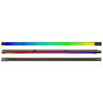 Quasar Science Q50 Rainbow 2 - 4ft