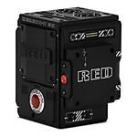 Red Digital Cinema DSMC2 BRAIN with DRAGON-X 5K S35 Sensor