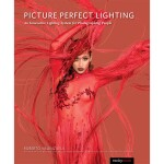 Rocky Nook - Picture Perfect Lighting By Roberto Valenzuela