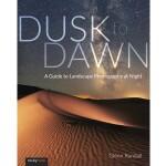 Rocky Nook - Dusk To Dawn by Glenn Randall