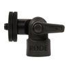 Rode Pivot 3/8 Pivoting Boom Adapter