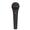 Rode Live Performance Dynamic Microphone (Black)