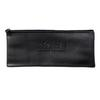 Rode ZP2 Zip Pouch (Black)