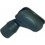 Rode RMP3 Durable Microphone Clip (Black)