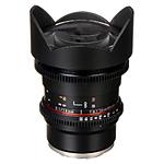 Rokinon 14mm T3.1 Cine DS Lens for Sony E