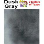 RPS Studio 10x20 Ft Grba-It 2 Lt. Gray Fog  Background W/Carry Pouch