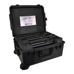 Rosco LitePad Axiom Digital Shooters Kit Daylight