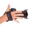 Spider - SpiderPro Hand Strap/Standard Black