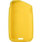 Sekonic Yellow Skin for L-308/i346 Series Meters