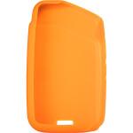 Sekonic Orange Skin for L-308/i346 Series Meters