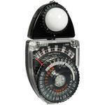 Sekonic L398A Studio Deluxe Meter