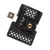 Sennheiser CA2 Shoe mount Adapter for EW Series Camera Mountable Receivers