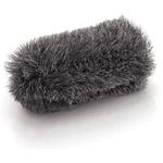 Sennheiser MZH 600 Fur Windshield for MKE 600
