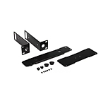 Sennheiser GA 1-XSW 2 19 Rackmount Kit for Mounting 1 or 2 EM-XSW 2 Rec