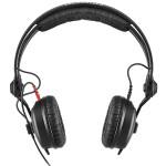 Sennheiser HD 25 Monitor Headphones