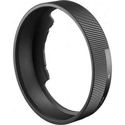 Sigma LH4-01 Lens Hood for DP2 Quattro Digital Camera