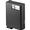 Sigma EF-140S Electronic Flash for DP2 Digital Camera
