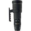 Sigma EX DG APO (HSM) 500mm f/4.5 Telephoto Lens for Canon EF