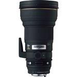 Sigma EX APO DG (HSM) 300mm f/2.8 Telephoto Lens for Canon EF
