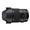 Sigma 20mm f/1.4 DG HSM Art Lens for Canon EF