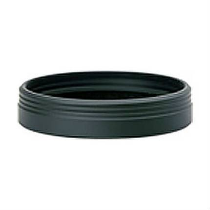 Sigma CA486-72 Front Cap Adapter for 4.5mm F2.8 Circ. Fisheye Lens
