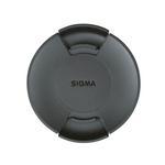 Sigma LCF-58 III Front Lens Cap