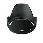 Sigma Lens Hood f/18-50mm f2.8- EX DG, 28-70mm f2.8 EX DG