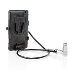 Shape V-Mount Battery Plate for ARRI ALEXA Mini Camera