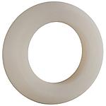 Shape Follow Focus Pro Marking Disc