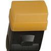 Sto-Fen Gold Omni Bounce For Canon 540EZ/550EX