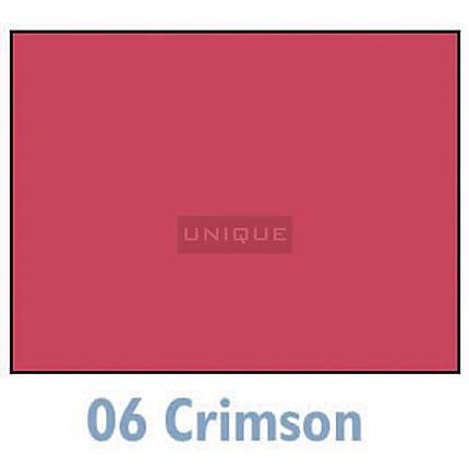 Savage Background 107x36 Crimson
