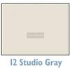 Savage Widetone Seamless Background Paper - 107in.x50yds. - #12 Studio Gray