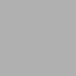 Savage Background 53x36 Gray Sky