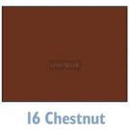 Savage Background 53x36 Chestnut