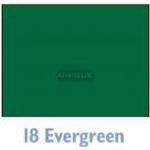 Savage Background 107x36 Evergreen