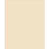 Savage Widetone Seamless Background Paper - 107in.x50yds. - #19 Egg Nog
