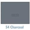 Savage Background 53x36 Charcoal