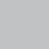 Savage Background 107x36 Gray Tint