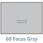 Savage Widetone Seamless Background Paper - 107in.x50yds. - #60 Focus Gray
