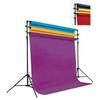 Savage Multiple Polevault Stand