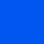 Savage Background 107x36 Blue Jean