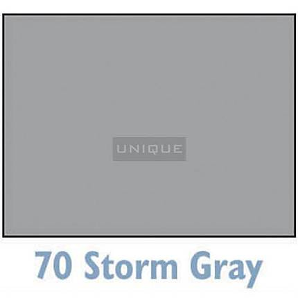Savage Background 107x36 Storm Gray