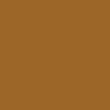 Savage Widetone Seamless Background Paper - 107in.x50yds. - #80 Cocoa