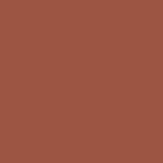 Savage Background 53x36 Rustic