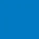 Savage Widetone Seamless Background Paper - 107in.x50yds. - #83 Turquoise