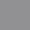 Savage Widetone Seamless Background Paper - 107in.x50yds. - #84 Dove Gray