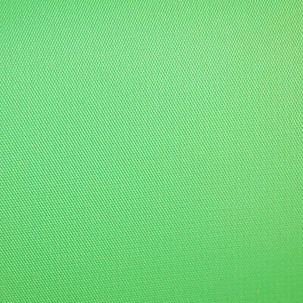 Savage Infinity Vinyl Background 8 x 20 Chroma Green