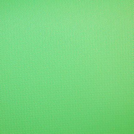 Savage Infinity Vinyl Background 9 x 10 Chroma Green